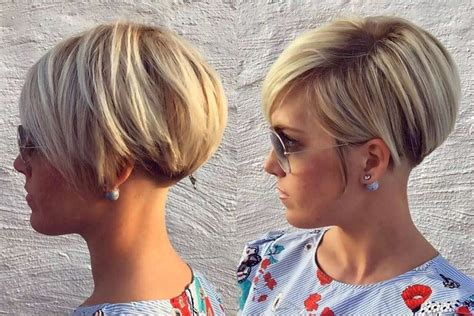 popular haircuts and styles short hairstyles 2017 beauty tips advisors