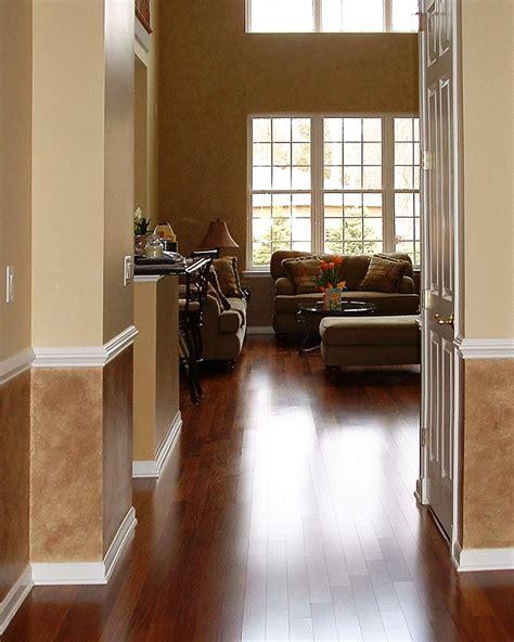 farbe für wohnzimmer wand wohnzimmer schwarz