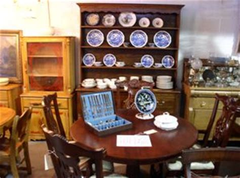 Dining Room Set Baltimore Md A Real Find Antiques Carroll County Md Antique Mahogany