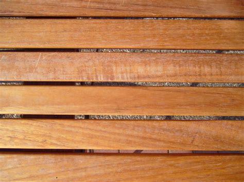 define wood plank wiktionary