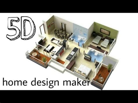3d home architect design youtube home design 3d android version youtube