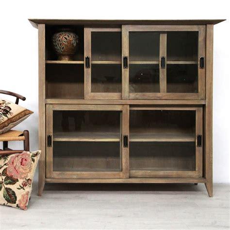 libreria legno naturale mobile libreria legno naturale librerie etniche outlet