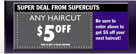 haircut coupons atlanta coupon mom database 2015 best auto reviews