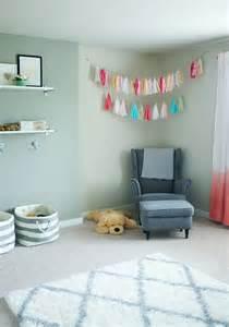 Boy Toddler Bedroom Ideas toddler girl s room reveal the inspired room