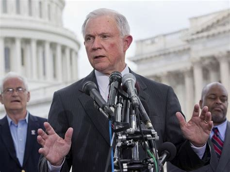 jeff sessions uscis sen sessions immigration spikes income inequality