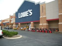 lowes elkridge md lowe s home improvement in elkridge md 443 896 0970