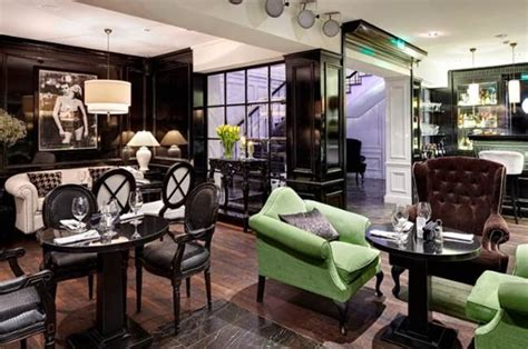 russian interior design top 10 russian interior designers page 4 best interior