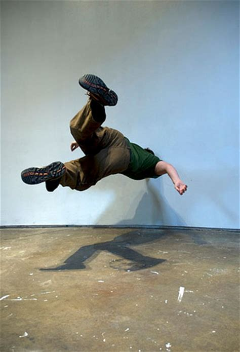 spun motion funny bizarre amazing pictures