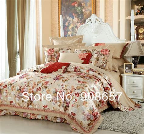 oriental bedding set online get cheap oriental bed in a bag aliexpress com