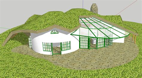 hobbit house plans for sale decorations incredible hobbit house plans for creating