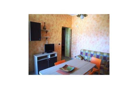 Appartamenti In Affitto Porto Cesareo by Privato Affitta Appartamento Vacanze Appartamento Levante