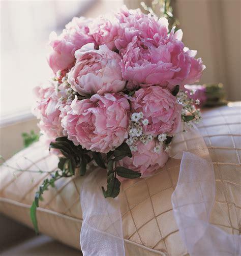 fiori per matrimonio maggio i fiori di maggio per un bouquet da sposa pollicegreen