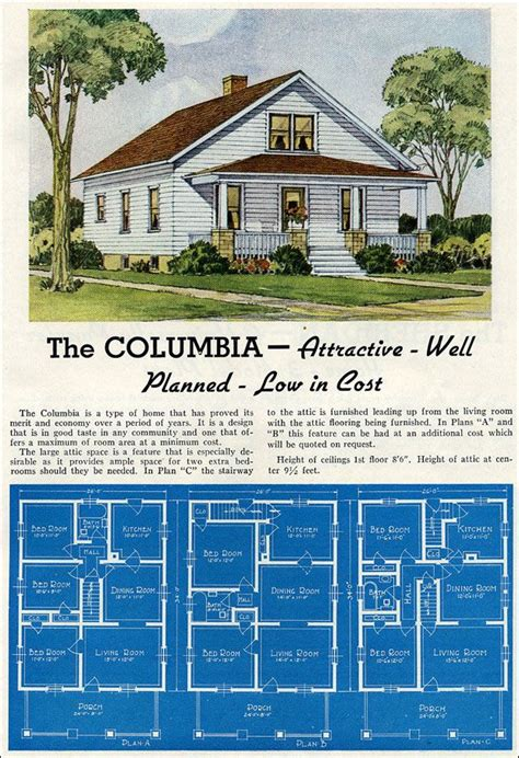 1930s bungalow floor plans best 25 bungalow floor plans ideas only on pinterest