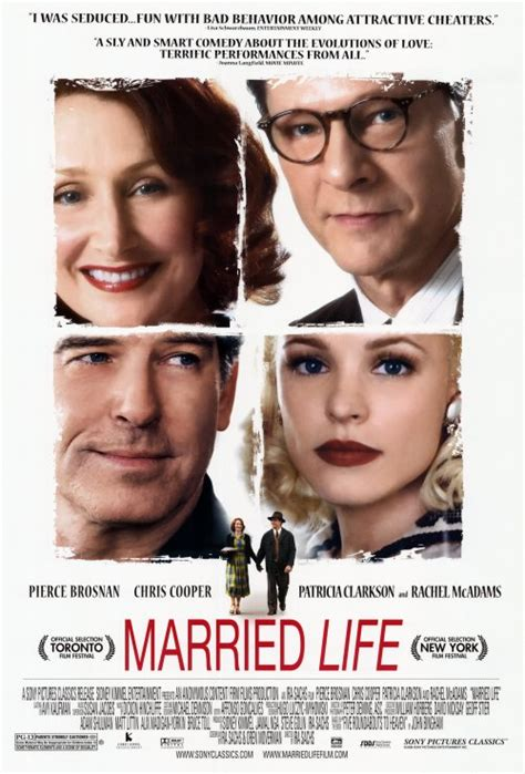 biography movie posters married life movie posters from movie poster shop