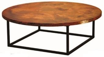 clark copper coffee table coffee tables ideas top copper coffee tables sale