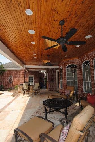 kitchen design mistakes eagle restore houston roofing exterior remodeling houston tx legal eagle contractors
