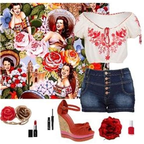 cinco de mayo dressing up mexican style 17 best images about cinco de mayo on pinterest mara