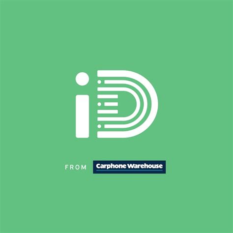 Carphone Warehouse Launches Mobile Network But Is Id Any | carphone warehouse launches mobile network but is id any