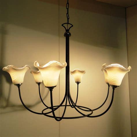 illuminazione volte illuminazione per volte a stella idee di design nella