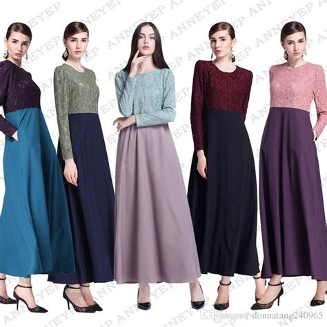 design dress malaysia 2017 new design turkish kaftan malaysia dubai abaya ladies