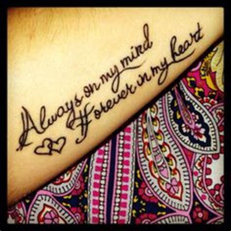 angel tattoo zug my new memorial tattoo t 228 towieren pinterest tattoo