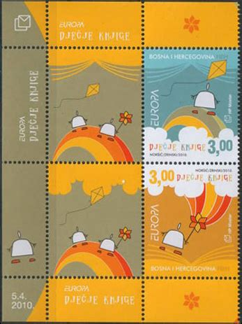 children's books on stamps, stamp news publishing