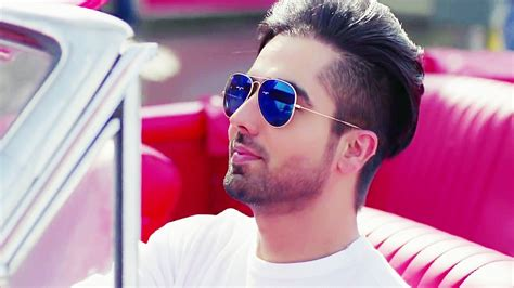 hardy sandhu pictures images hardy sandhu height weight age bio affairs more