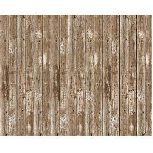 Barn backdrop wall mural barn siding background is a great wall scene