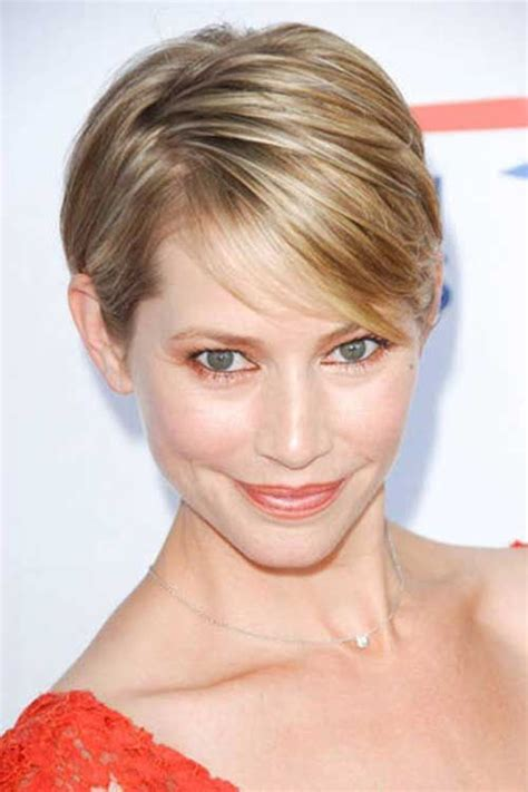 and narow best haircut 100 best images about short haircuts for round faces and