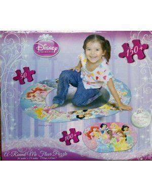 Disney Princess Floor Dominoes - 32 best toys floor puzzles images on