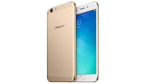 Oppo F1s Oppo F1s oppo f1s price in india specification features digit in