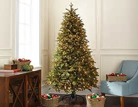 canadian tire christmas tree trees accessories canadian tire