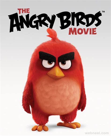 the angry birds movie 2016 netflix nederland films 25 animation movies being released in 2016 animated