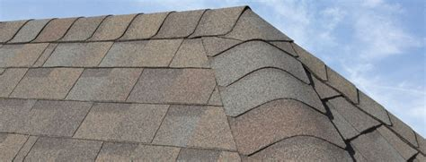 Hip Ridge Roof Solaris Accessory Buy Roofing Products The