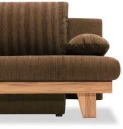 sofa selber bauen polster polster sofaonline24 de m 246 bel