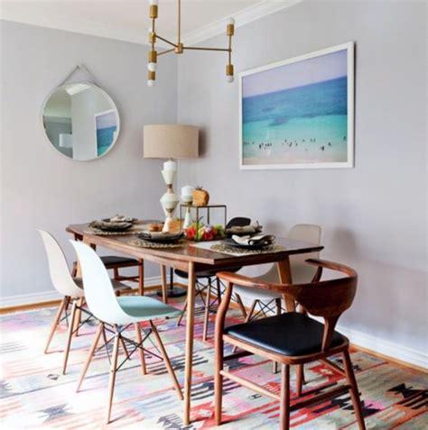 bohemian dining room ideas  catchy decors