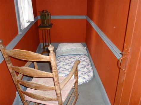 nice Building A New Home Ideas #2: tiny_bedroom.jpg
