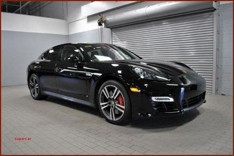 service manual 2013 porsche panamera esp repair repair windshield wipe control 2012 porsche