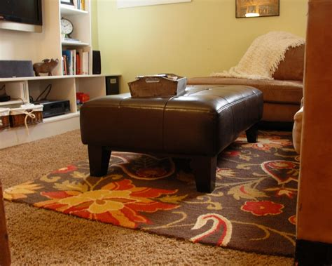 Carpets Area Rugs Bamboo Rug Carpet Area Rugs Carpet Ideas Area