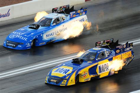 nhra s antron brown hoping for another happy return to