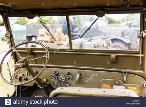 Ab Wann Ist Ein Auto Ein Oldtimer by Jeep Stockfotos Jeep Bilder Alamy