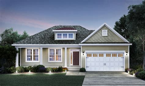 home image image gallery homes