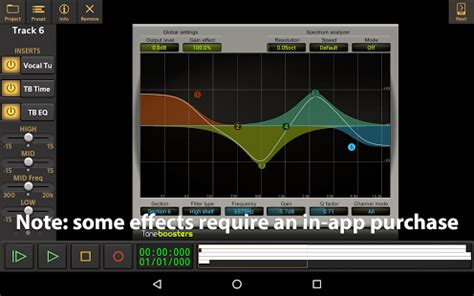 audio evolution apk audio evolution mobile studio trial apk for blackberry android apk apps for