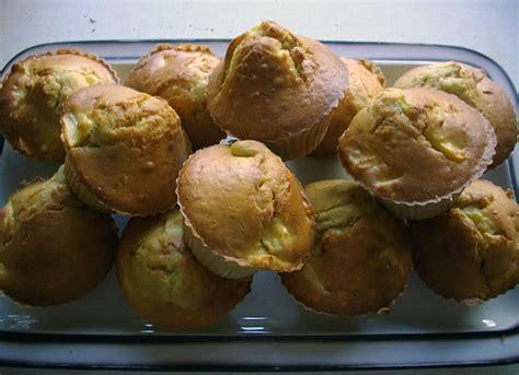 zuckerfreie kuchen fettarm kuchen rezepte mit zuckerfreie chefkoch de