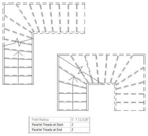 revit tutorials creating stair by component doovi revit rocks revit 2013 stair components