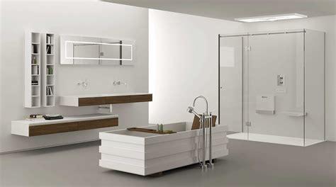 soluzioni di arredamento il bagno si trasforma soluzioni funzionali e di design