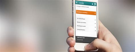corporation bank mobile app corporate mobile banking service dnb