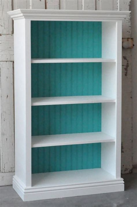 dwell of decor brilliant turquoise furniture and painting dwell decorating with aqua teal and turquoise