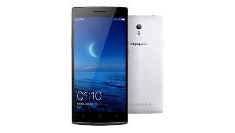 Hp Oppo Find 7 Hd oppo find 7 and find 7a cameras get taken out for an ultra hd showcase talkandroid