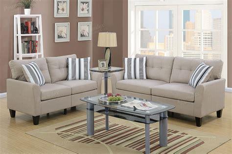 beige sofa and loveseat beige fabric sofa and loveseat set a sofa